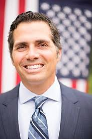 Kansas Gubernatorial Candidate Greg Orman on KCMO
