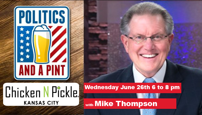 Politics-and-Pint---Mike-Thompson