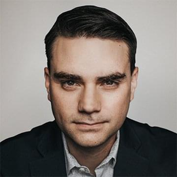 Ben Shapiro Joins Pete Mundo to Talk 2020 and More