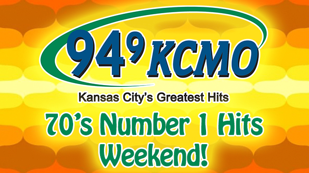 Number 1 Hits Weekend – WIN ROYALS TICKETS