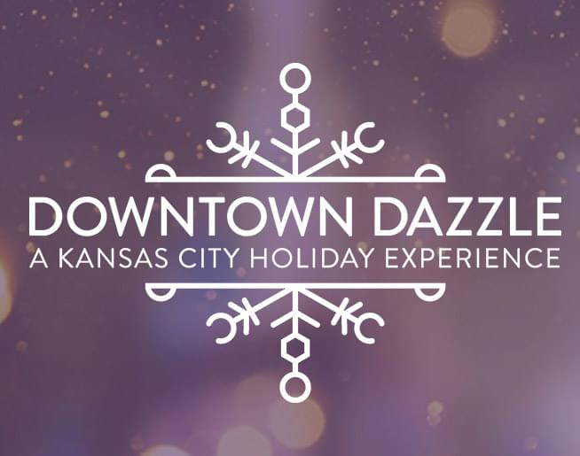 Downtown Dazzle