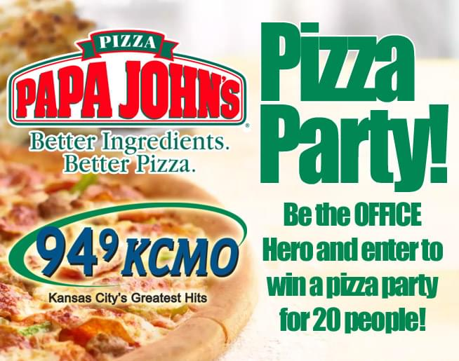 Papa-Johns-Pizza-Party-updated
