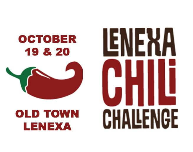 The Lenexa Chili Challenge