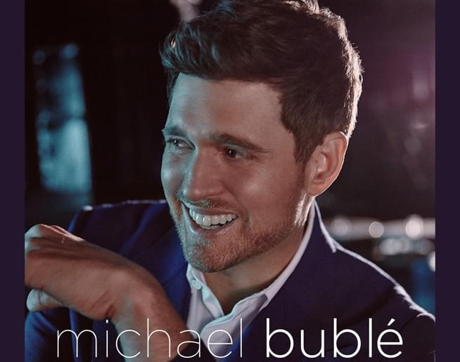 Michael Buble LIVE at Sprint Center