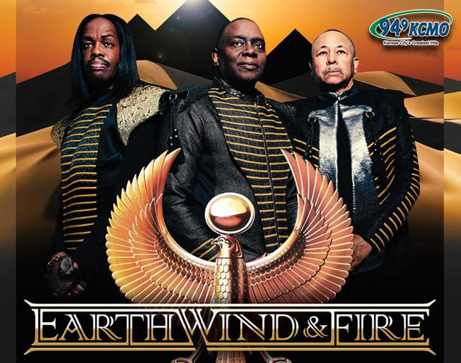 Earth-Wind-and-Fire-FM1