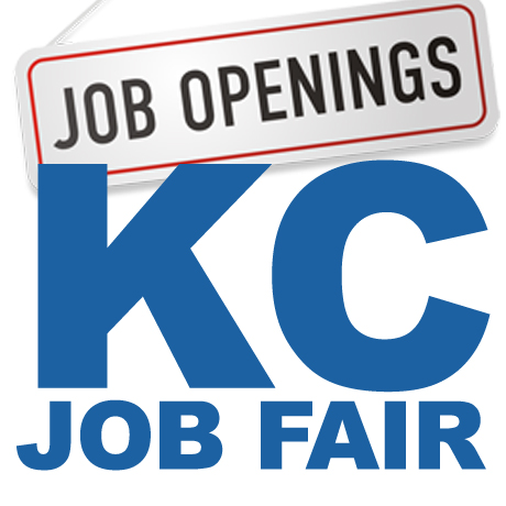 kcjobfair-facebook-460