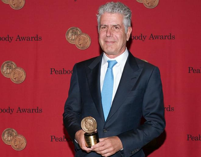 Anthony_Bourdain_2014