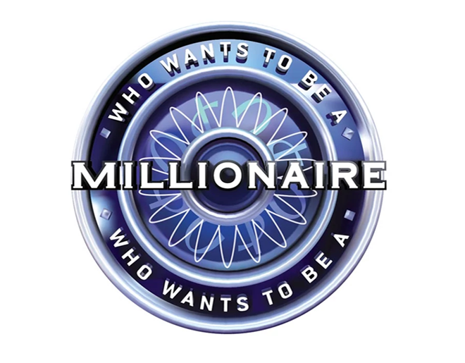 Who Wants To Be A Millionaire Auditions Coming To Kansas City