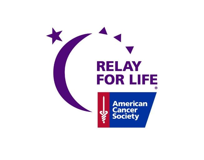 Relay for Life – Night in the Metro on June 22nd