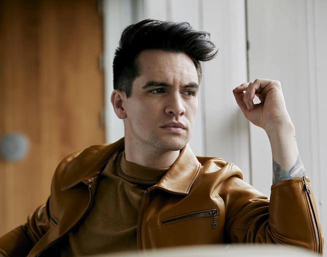 Check Out The Original Song Titles From Panic! At The Disco's First Album!