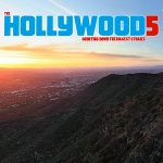 The Hollywood 5