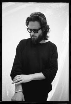 FATHER JOHN MISTY IN BEND