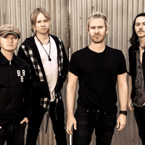 Check out LIFEHOUSE at the 2019 Lane County Fair