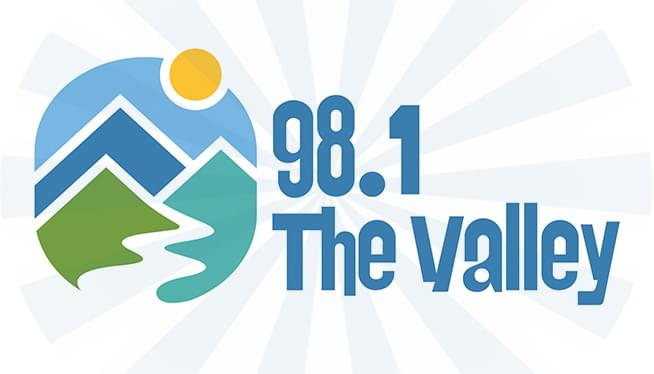 Willamette Valley's New Home For Soft Rock