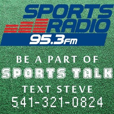 TEXT STEVE TANNEN ON SPORTS TALK!