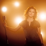 Check out MARTINA MCBRIDE at the 2019 Lane County Fair