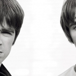 """WATCH: Oasis Documentary """"Supersonic"""" Releases Trailer & Screening Event"""