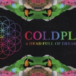 """Coldplay Announces Extension of """"A Head Full Of Dreams"""" Tour"""