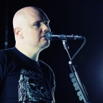 Billy Corgan to Release New Music and Videos from Cross-Country Trip