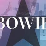 Watch: New Music Video Release Celebrates Bowie's Birthday