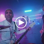 DREAMCAR Kills It With Their Debut Video