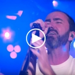 """The Shins Perform """"Half a Million"""" and """"The Fear"""" on Jimmy Kimmel"""