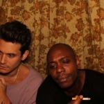 John Mayer and Dave Chappelle to Perform This Weekend at The Fillmore
