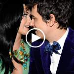 Celebrity Type Stuff: John Mayer is maturing in more ways than one