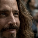 Chris Cornell's wife opens up about his death