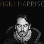Dhani Harrison releases single from his first solo album