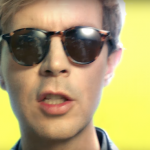 """Beck set to release """"Colors"""" album in October"""