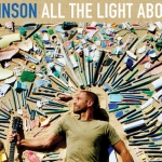 Jack Johnson talks 'All The Light Above It Too' and the real reason people litter