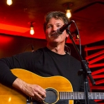 Stephan Jenkins talks controversy over new song and life in the Bay Area