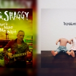 My New Song is Better Than Yours: Sting & Shaggy vs. Lovelytheband