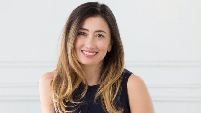 June 20: Style Startup To IPO With Katrina Lake