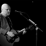 Listen: Founding Smashing Pumpkins members release first new song together in two decades
