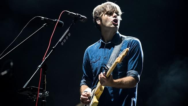 "Death Cab for Cutie debuts video for ""Gold Rush"" AND announces new album"