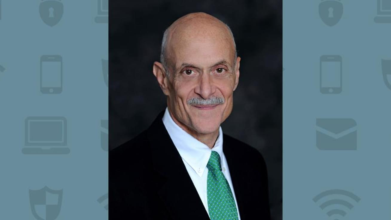 July 26: Michael Chertoff – Cyber Security in the Digital Age