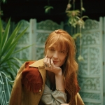 Listen: Florence + The Machine release new album 'High As Hope'