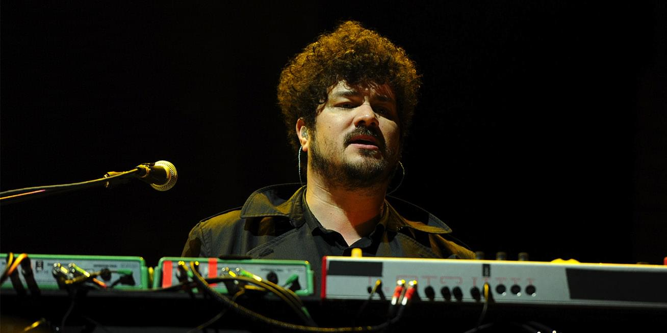 richard swift the shins dies