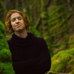 Watch: Arcade Fire's Richard Reed Parry announces new solo album, shares music video
