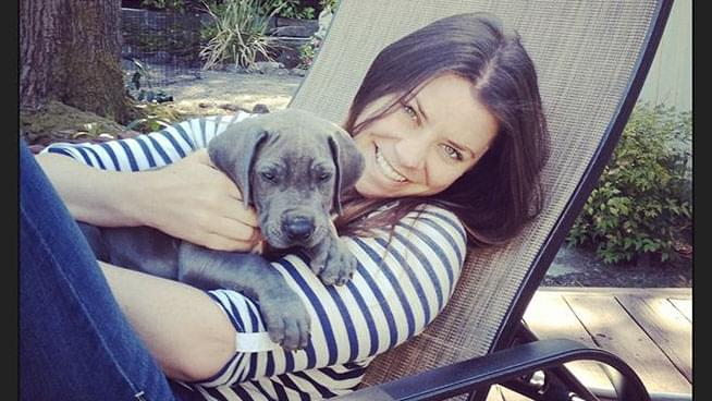 August 29: Dan Diaz and Brittany Maynard – The End-of-Life Conversation