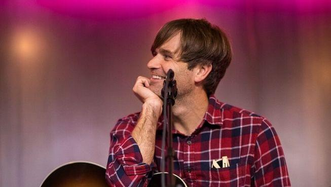 KFOG Private Concert: Death Cab for Cutie – Interview