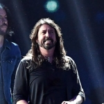 Dave Grohl announces release of mini-documentary Play