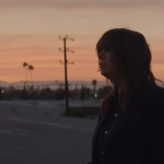 "Cat Power breaks silence with new single ""Woman"" featuring Lana Del Rey"