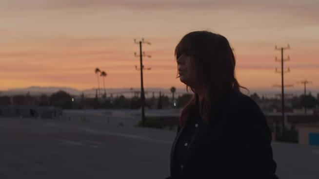 """Cat Power breaks silence with new single """"Woman"""" featuring Lana Del Rey"""