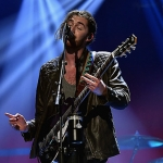 Hozier just announced upcoming EP, and it is set for release sooner than expected
