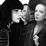 Garbage's Shirley Manson and Chvrches' Lauren Mayberry tapped for SXSW 2019 joint keynote speech