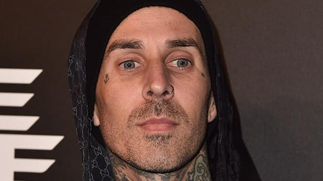 Blink-182's Travis Barker sues over bus accident and procedures that led to medical issues and the cancellation of his tour
