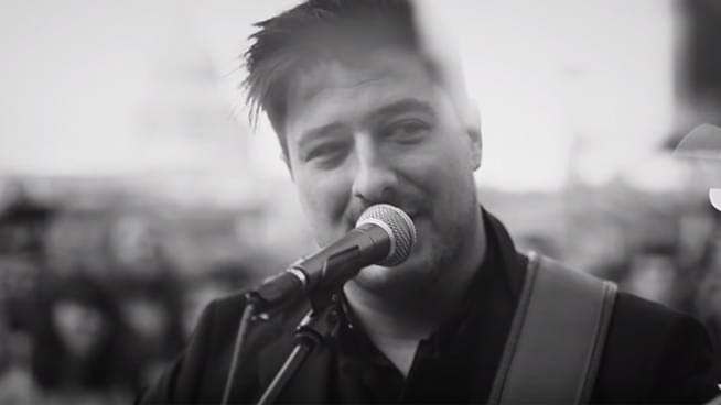 mumford-and-sons-guiding-light-2